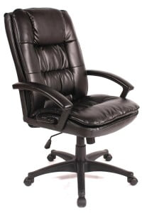 Comfort Products 60-6810-massage-office-chair