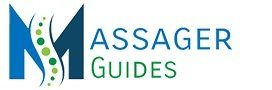 Massager Guides for Foot massages, chair massagers, neck massagers and percussion massagers